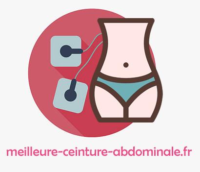 meilleure-ceinture-abdominale.fr